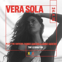 Vera Sola SQ supports.jpg